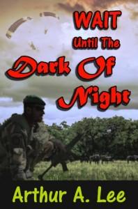 DarkNightCover460